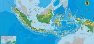 99pulau+indonesia.jpg