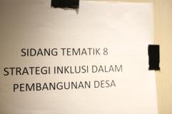 image311