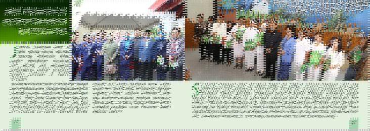 image69
