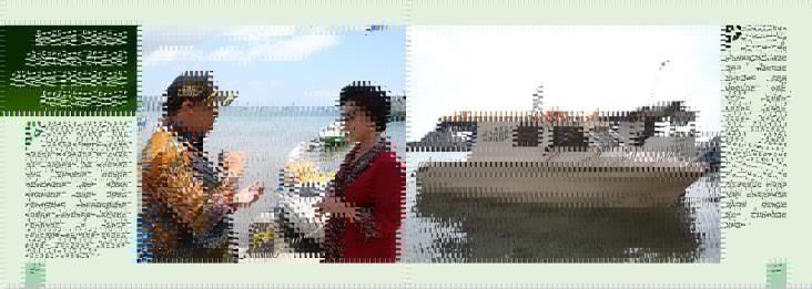 image97
